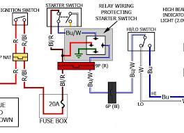 captivating motorcycle light switch wiring diagram inspiring