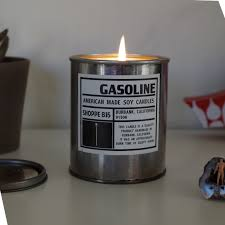 smells like home candles gimme that gasoline smell 1234kyle5678