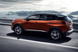 peugeot 3007 for sale peugeot 3008 plug in hybrid to lead brand s electric onslaught