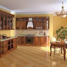 interior home design kitchen minimalist kitchen cabinet designs home design kitchen cabinet