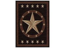 Brown Area Rug Brown Rugs Brown Area Rugs On Sale Luxedecor
