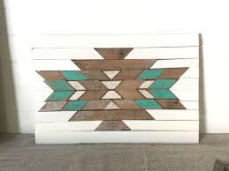 Hanging Home Decor Best 25 Aztec Decor Ideas On Pinterest Bohemian Kitchen