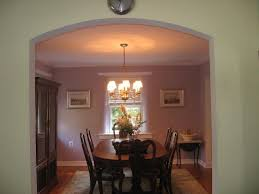 dining room molding ideas archway molding ideas u2014 farmhouse design and furniture