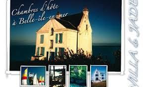 chambre d hote ile d houat chambres d hôtes île d houat location chambre d hôtes île d houat