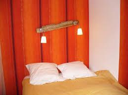 chambre d h es quiberon chambres d hôtes dans golfe du morbihan maison d hôte dans golfe