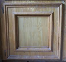 Glass Panels Kitchen Cabinet Doors Making Shaker Doors From Mdf How To Make Cupboard Doors From Mdf