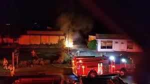 black angus thanksgiving dinner electrical fire breaks out at black angus restaurant in pleasant