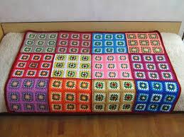 242 best knit n crochet home images on pinterest free crochet