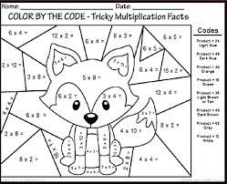 Free Math Coloring Pages math coloring pages free math coloring pages coloring sheets math