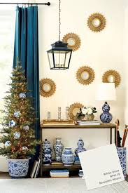 Entryway Paint Colors 94 Best The Right White Images On Pinterest Ballard Designs