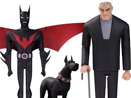 Batman Halloween Costume Bigbadtoystore Batman Pack