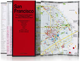 san francisco hotel map pdf map of union square to view or print shopping dining travel guide