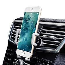 porta iphone da auto supporto per auto iamotus皰 universale supporto auto regolabile