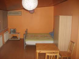 bedroom cool studio and 1 bedroom apartments for rent home