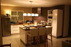 luminaires cuisines luminaires cuisines luminaires cuisine meilleur de photos