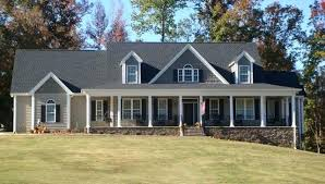 one story wrap around porch house plans house plans one level with wrap around porch rotunda info