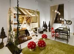 home interior design themes brilliant interior design theme ideas interior design themes to