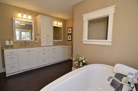 master bath vanity home ideas pinterest contemporary