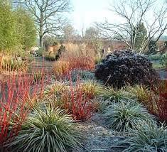 garden design garden design with how to design a winter garden