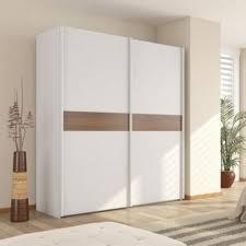 white sliding closet doors pilotproject org