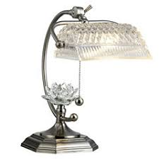 Crystal Desk Lamp by Crystal Desk Lamps Lighting U0026 Lamps For The Home Jcpenney