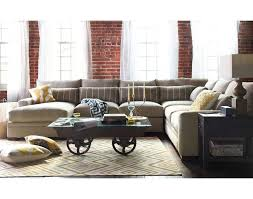 Value City Furniture Sofas by Furniture Value City Leather Furniture Cheap Recliners Value