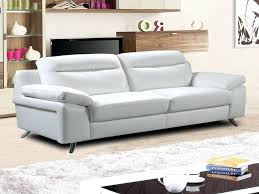 Best Way To Clean White Leather Sofa How To Clean White Leather Aeroc Club