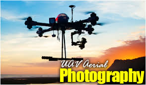 Photography Houston Houston Drone Aerial Photography Houston Helicopter Charters