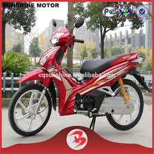 super cub 110cc super cub 110cc suppliers and manufacturers at