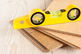 Measuring For Laminate Flooring How To Lay Laminate Wood Floor 3 Errors To Avoid The Flooring Lady
