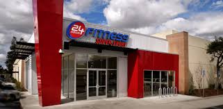san jose in san jose ca 24 hour fitness
