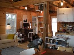 Bathroom Engaging Vintage Kitchen Related Keywords Suggestions Interior Design Eas Splendiferous Rustic Living Room With Modern