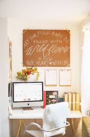 716 best offices craft u0026 hobby rooms images on pinterest office