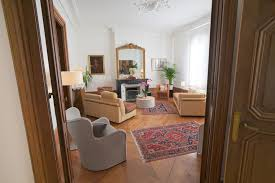 chambre d hote à tours chambres d hôtes la maison jules chambres d hôtes tours