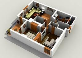 3d Home Design Software Online Free Online 3d Home Design Free 3d Home Interior Design Online Bedroom