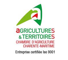 chambre d agriculture de la charente document d objectifs marais de la seudre et du sud olé