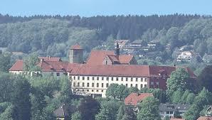 Stadt Bad Iburg Etappe 03 Der Hermannshöhen Von Tecklenburg Bis Bad Iburg