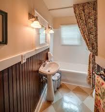 30 best small bathroom floor tile ideas images on pinterest
