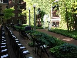 best wedding venues in chicago top wedding venues chicago with unique wedding venues chicago