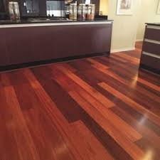 hardwood floors get quote flooring sacramento ca
