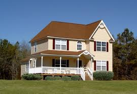 customized house plans custom home floorplans in south carolina