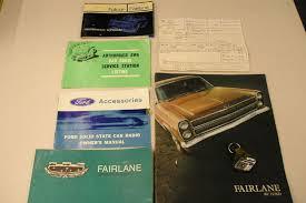 sold ford fairlane zc 351 v8 sedan auctions lot 12 shannons