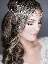 vintage headbands wedding hairstyles unique headbands for wedding hairstyle
