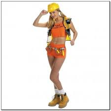 construction worker costume construction worker costumes pornostar