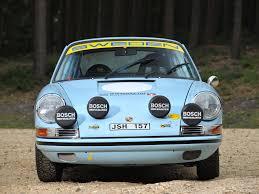 porsche 911 rally car mad 4 wheels 1965 porsche 911 swb fia rally car