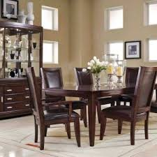 stunning dining room buffet table decor ideas pictures ideas