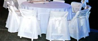 folding chair cover rentals rent chairs for events in hawaii folding chairs stacking chairs