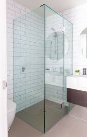 bathroom cool shower tiles ideas with white plaid tiles wall and