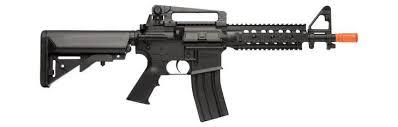 bass pro shop black friday crosman pulse dp4 airsoft rifle 49 97 valid on black friday