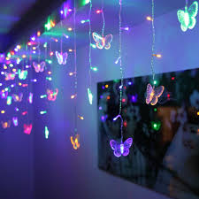 Lights For Bedroom Decorative String Lights For Bedroom Viewzzee Info Viewzzee Info